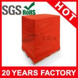 Syst Fabricante LLDPE bem material útil película extensível