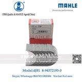 Nkr77를 위한 Mahle 4jb1 엔진 Conrod 방위