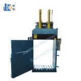 Pressa-affastellatrice idraulica verticale elettrica di certificazione del Ce di Ved40-11070-Dd