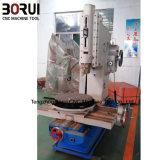 (縦スロットB5020)金属の縦のスロットマシン