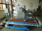 Dispositif électronique de test de performance de route de stabilité de voiture d'enfant
