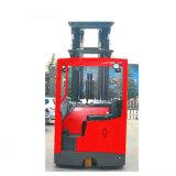 工場は直接ISOの証明の高品質1.6ton 2.0tonの電気範囲のトラックを提供する