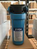 압축기 기계를 위한 공기 압축기 예비 품목 기름 필터 공기 정화 장치