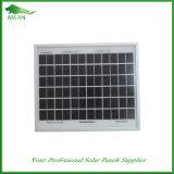 Оптовая торговля солнечная панель 10W