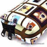 Cassa di vendita calda della macchina fotografica di Digitahi del neoprene di disegno a buon mercato nuovo di modo mini