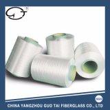 Пряжа Polyethelene веса оптовой продажи ультра высокомолекулярная (UHMPE)