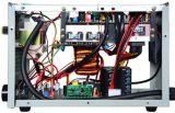 O inversor IGBT Dual máquina de soldadura do arco da tensão