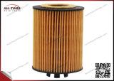 OEM di carta 650311 del filtro dell'olio di Stright dell'automobile 9192425 90530260 650307 ricambi auto del rimontaggio del filtro da olio per motori