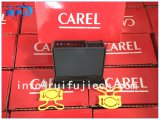Controlemechanisme Carel Controller van de Temperatuur van Carel het Electronic Controls IR33 Series IR33c0lr00