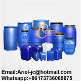 Sodio Carboxy Harmaceutical metil celulosa (CMC) CAS 9004-32-4