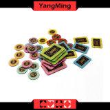 Schürhaken-Kristallschürhaken-Chip (YM-CP001-002)