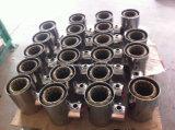 A elevada eficiência 3 motores de corrente alternada de Indução da Fase B14