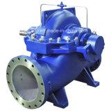 Xs500-520 Pomp van het Water van de Zuiging van het Stadium van de Hoge Efficiency de Enige Dubbele