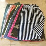 Les jupes personnalisés avec des rayures