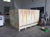 Líquido de limpeza ultra-sônico industrial da máquina eficaz elevada com freqüência 28kHz