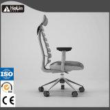새로운 인간 환경 공학 기대는 상승 사무용 가구 의자