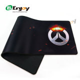 Custom Printing Laptop Gaming Mouse Pad Overwatch