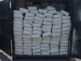 Glutine di frumento vitale libero organico della polvere calda di vendita