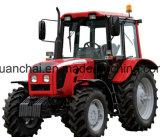 農業トラクターのための道のディーゼル機関を離れた50HP 55HP 60HP