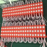 الصين تجويف صغير عادية 2 [لدس] و3 [لدس], [سمد2835] [سمد5050] [سمد5630] [لد] وحدة نمطيّة - [لد] يعلن وحدة نمطيّة, [سمد] [لد] حقنة وحدة نمطيّة