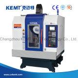 (MT52AL) Ultra-Präzision CNC-Bohrung und Prägedrehbank (Siemens-System)