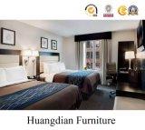 慰めのインのタイムズ・スクエアのホテルの家具(HD1052)