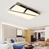 Kreative des Simplism-Wohnzimmer-/Schlafzimmer-dekorative LED Decken-Lampe