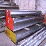 1.3255 / T4 Ferramenta de Alta Velocidade Barra plana de aço