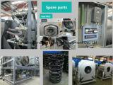 Моющее машинаа Xgq промышленное, промышленное моя оборудование