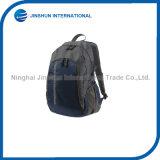 Grande capacidade de Nylon Good Design 420d abrasão caminhadas Saco mochila de poliéster