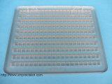 Expérimenté en plastique moulé pièces Chine fabricant