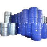 Production professionnelle de haute qualité d'alimentation antioxydant Tbx; 2- (tert-butyl) -4, 6-Dimethylphenol;