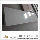 Solid Surface De fabrikanten bieden Engineered&#160 aan; Quartz Plak