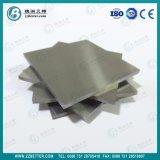 Титан Carbonitride основанные минералометаллокерамики