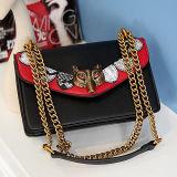 Sac d'épaule neuf de fille de mode de sac à main de Madame Bags Famous Brand Woman de modèle du fournisseur Sy8625 de la Chine