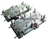 Progressivo timbrato delle parti dello statore del rotore del motore matrice di stampaggio/strumento/creatore della muffa