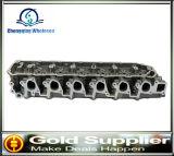 닛산 Tb45를 위한 자동차 부속 실린더 해드 11041-Vc000 11041-Vb500