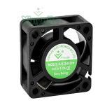 Горячая продажа 4020 40X40X20мм 1,6 дюйма осевой вентилятор системы охлаждения на охладителе Humiddifier с 3провод функция ШИМ