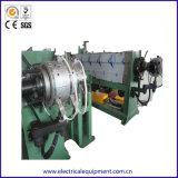 Fabrik, die den Draht herstellt Maschine für Niederspannungs-Kabel verkauft