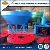 Moinho mineral da roda da máquina de trituração da alta qualidade