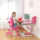 Wooden Kids Furniture Role Play Cabinet for Children Kids
