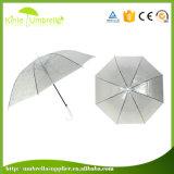 Зонтик детей Xiamen хорошего качества классический