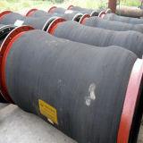Tubo flessibile ad alta pressione flessibile di aspirazione del tubo flessibile dell'acqua