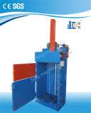 Máquina hidráulica vertical de la prensa de la alta calidad Vms30-8060 con el certificado del Ce