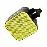 De openlucht Waterdichte TF van de FM van de Steun van de Spreker Bluetooth Radio Draadloze MiniSpreker van de Kaart