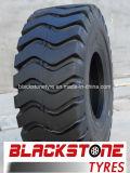Areia do triângulo da armadura fora do preço 24-21 37.00r57 26.5r25 do pneumático da estrada