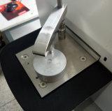 急速な数量化解析のためのW2実験装置の分光計