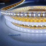 striscia flessibile dell'indicatore luminoso di striscia del nastro di 5050SMD LED 24volt LED
