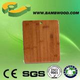 Panneau de découpage en bambou économique pour la cuisine