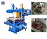 CNC de Oppoetsende Machine van de Oppervlakte van de Gootsteen van het Roestvrij staal